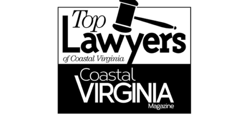 top Lawyers in Virginia