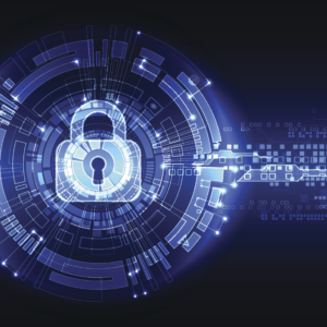 Protection Background Technology Security