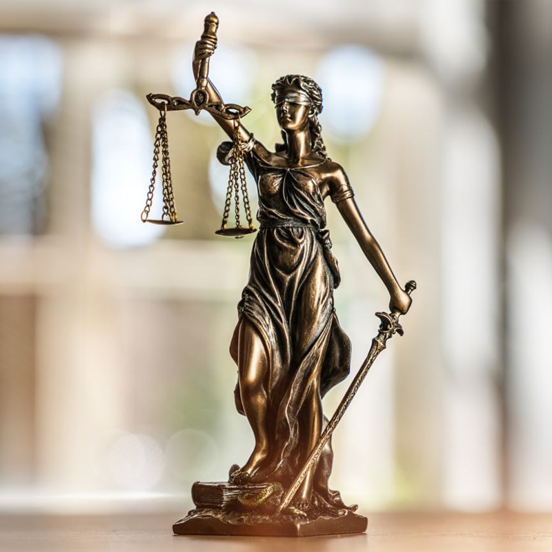 """Vandeventer Black Attorneys Recognized as 2019 """"Lawyers of the Year"""""""