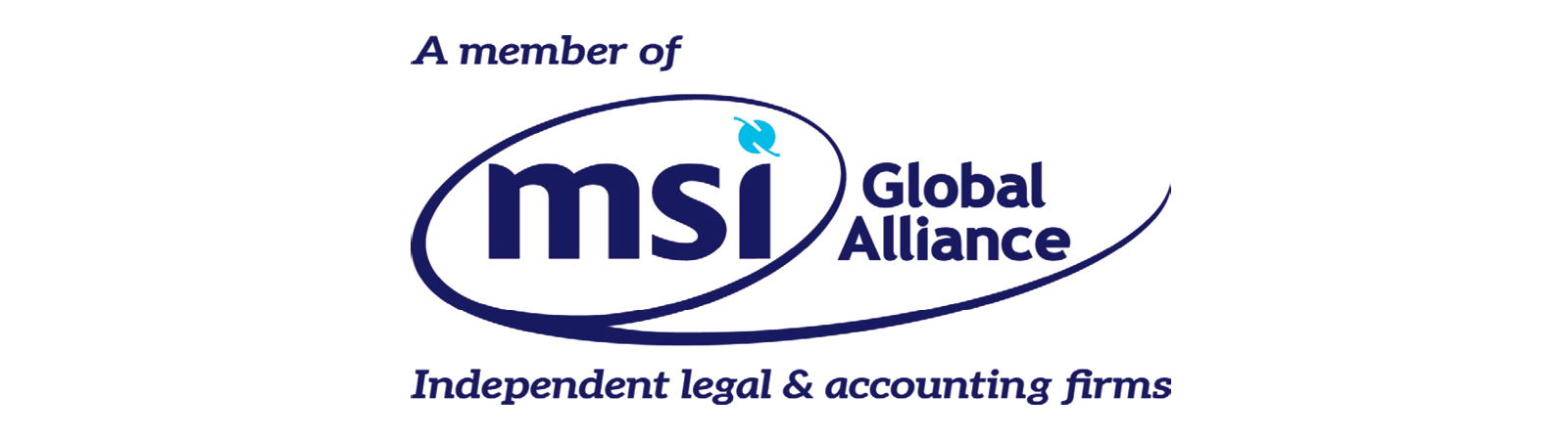 Vandeventer Black Expands Legal Network with MSI Global Alliance Partnership