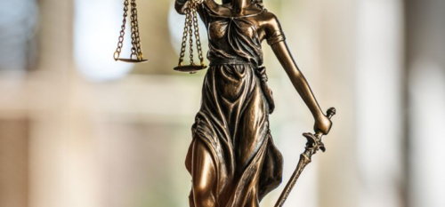 top lawyers richmond virginia