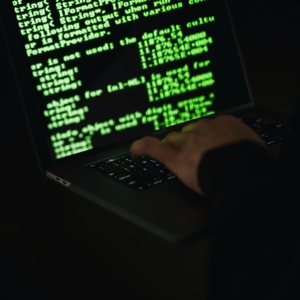 Malware – A Persistent Threat to the Maritime Industry