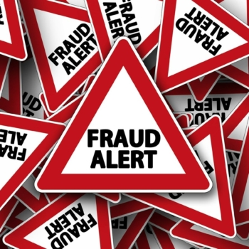 Be Vigilant - Covid-19 Creates Additional Opportunities For Fraud