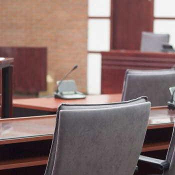 Virginia Has Created a New Right of Appeal for Civil and Criminal Litigants