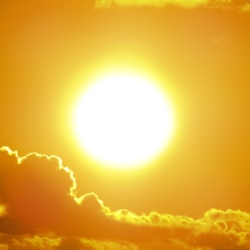 Heat-Related Illness Prevention: A Short Guide for Employers