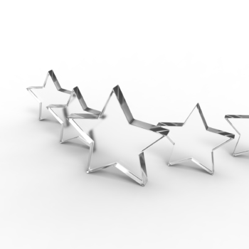 Five Attorneys Named 2021 Virginia Super Lawyers 'Rising Stars'