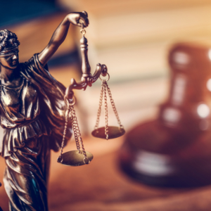 Ftca § 5 And Unfair Or Deceptive Trade Practices