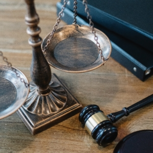 Federal Law Considerations For Data Custodians Operating Within Ftca § 5