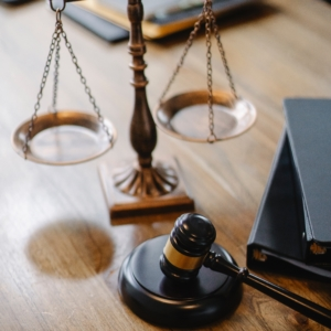 Ftc Consent Orders Pursuant To Ftca § 5