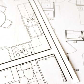 Ownership and Use of Architectural Plans and Drawings
