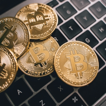 Cryptocurrency: A Legal Framework for a Fast-Moving Technology