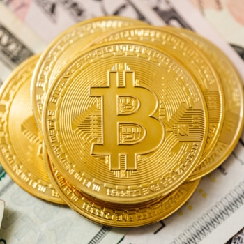 Cryptocurrency: Entrepreneurs Leveraging New Technology